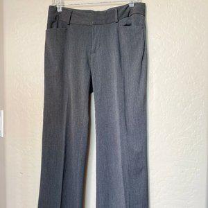 Michael Michael Kors Dress pants
